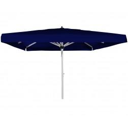 Maestro Pro Marineblauw (400*400cm)