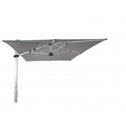 Palestro Pro Platinum Grijs (300*400cm)